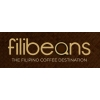 Filibeans